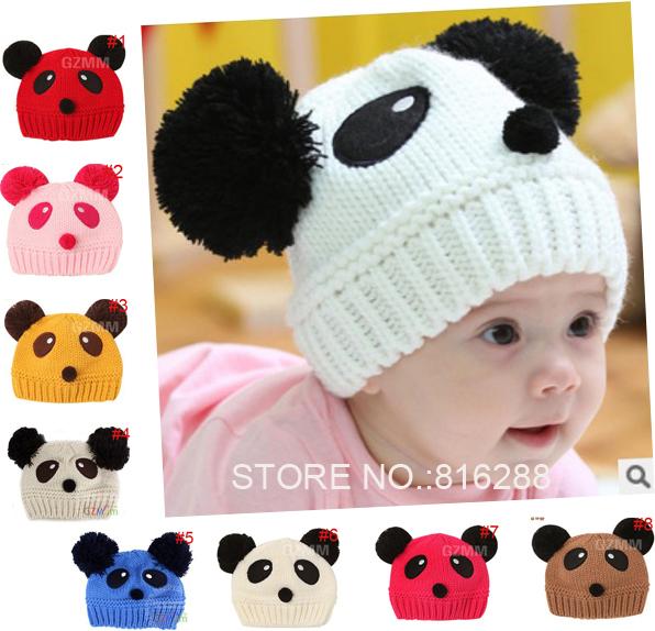 Aliexpress.com: Comprar Caliente venta precioso animales Panda ...