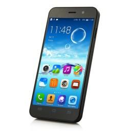 JIAYU G4S MTK6592 octa core 2GB RAM cell phones 4.7 Inch Gorilla Glass Android 4.2 13MP Camera WCDMA(China (Mainland))
