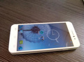 "Jiayu G4 Advanced Mobile Cell Phone 4.7"" IPS Gorilla MTK6589T Quad Core Android 4.2 2GB RAM 32GB ROM 13MP 3G Basic MTK6589"