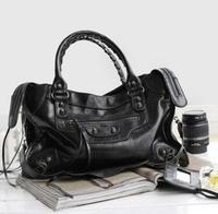 2013 fashion women handbag tote bags womens brand designers handbags high quality Free Shipping