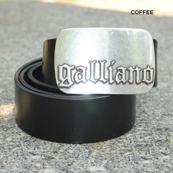 Mens Belts Luxury Cowskin  Leather Brand Designer Belts Men High Quality Belts For Men Ceinture Homme Cinturones Hombre MBT0010
