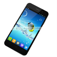 "Hot 4.7"" Jiayu G4s G4 G4T Android 4.2 2G/16G Unlocked MTK6589t Quad Core Smart Phone 13MP Camera GPS BT Gift"
