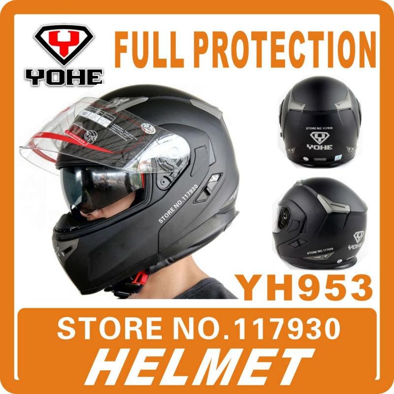 Le jeu de l'image - Page 40 2014-YOHE-953-New-Arrivals-Best-Sales-Safe-Flip-Up-Motorcycle-Helmet-With-Inner-Sun-Visor