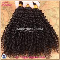"brazilian kinky curly hair weaves 3/4pc 8""-30"" afro kinky curly hair extensions brazilian virgin hair kinky curly virgin hair"
