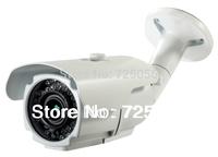 Full HD 2MP 1080P outdoor IP cctv camera,onvif,varifocal 2.8-12mm lens,30m ICR,two way audio,P2P,motion detection