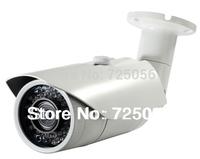Full HD 2.0Megapixel 1080P outdoor IP Camera,Sony MX122,Onvif2.3,P2P,6mm HD lens,IR cut,2 way audiowaterproof, iPhone&Android
