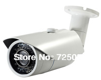 2.0Megapixel 1080P outdoor IP Camera,Sony MX122,Onvif2.3,P2P,6mm HD lens,IR cut,2 way audiowaterproof,support iPhone&Android