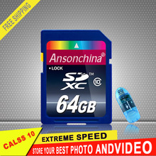 wholesale memory card 32gb