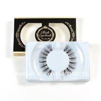 free shipping New 180 Pair Thick Long False Eyelashes Eyelash Eye Lashes Voluminous Makeup drop ship