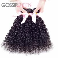 "6A grade malaysian virgin hair water wave 8""-30"" 3 pcs free shipping malaysian curly hair human hair weave no tangle"