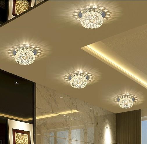 Binnenverlichting Woonkamer Verlichting: Binnenverlichting slaapkamer ...