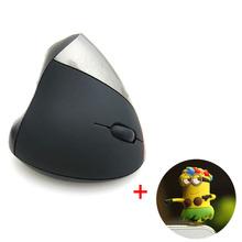 popular mini computer mouse