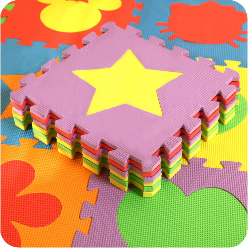 puzzle spielen f&uuml