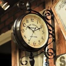 cheap wall digital clock