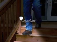 solar lamp price