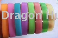 SILICONE WRISTBANDS, custom wrist band , ion sport band ,silicone wrist band ,silicone ion band