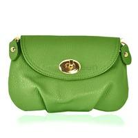 Women Messenger Bags Tote Bag Womens Handbag Satchel Shoulder Leather Crossbody Bag Purse Wholesale 6 Colors SV10