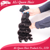 Queen hair products queen virgin brazilian hair extensions,natural straight brazilian virgin hair,10&quot;-40&quot;,