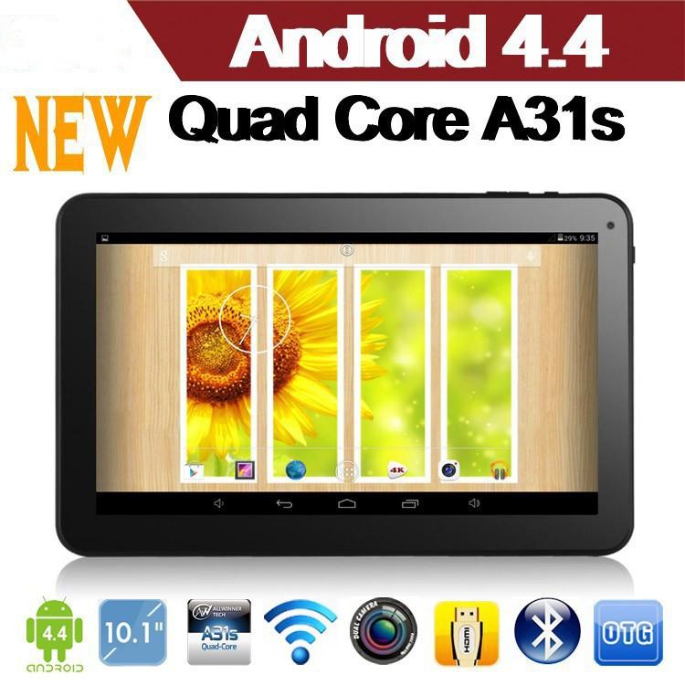 Bon marché de 10 portable netbook android 4.0/windows ce 6.0 soutienos via 8850 ultrabook mini ordinateur portable avec webcam 1gb 4gb