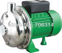 STCM Series centrifugal pump 0.5hp