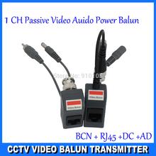 wholesale audio video balun