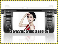 "2013 Hot 7"" 2 din android car pc Dual Core Win CE 6.0 1080P HD DTV 3G WIFI IGO8 3D MAP RDS POI Colorful Backlights Reverse CAM(Hong Kong)"