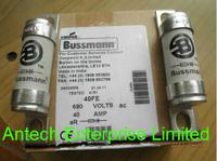 10pcs/lot 35FE 40FE 45FE 50FE 63FE 80FE 90FE 100FE for BUSSMANN  FUSE, new and original