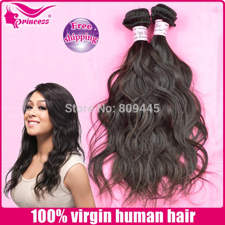 Brazilian Wave Hair Extensions Hair Extensions Brazilian