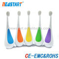 Best gift for children new stlye kids toothbrush dews toothbrush never fall--free shipping