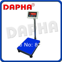 DWB-100E digital bench scale