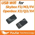 Post Mini 150M USB WiFi Wireless Network Card LAN Adapter best for Ali3601 Skybox  F3 M3 F4 Openobx X3 Q3 X4  free shipping