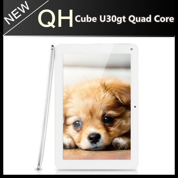 Cube-U30GT-U30GT1-Quad-core-10-Inch-tablet-pc-IPS-Screen-RK3188-1-8GHz