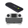 MK809 III Android 4.1 Mini PC TV Stick Rockchip RK3188 1.8GHz Quad core 2GB RAM 8GB Bluetooth with Wireless Keyboard Touchpad