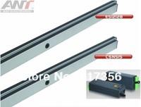 elevator light curtain CSN515/ES12154/Infrared Door Detector / Elevator Door detector