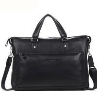 Original totes Mens bag Computer bag Letter Document handbag Classics style Briefcases men luggage & travel bags D147-5-6