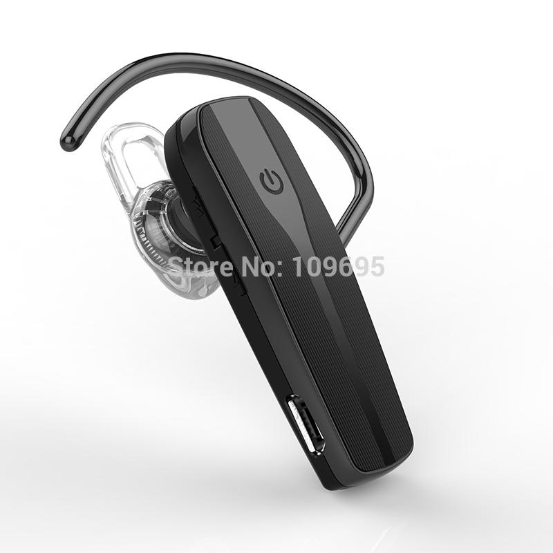 Free Shipping Wireless V3.0 Bluetooth Headset Earphone Headphone for iPhone Samsung Jiayu Xiaomi ,Bluetooth s
