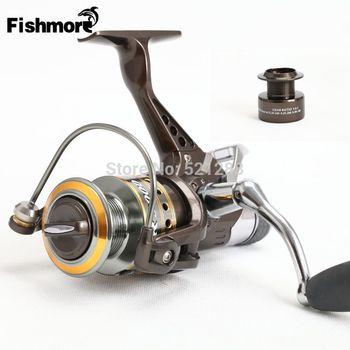 BR3000 fishing carp fishing reel carp fishing abu garcia pesca daiwa fishing reels carretilha pesca baitrunner carp reel