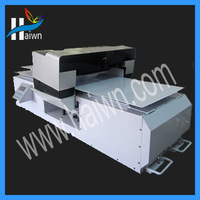 2014 new brand  Automatic digital t shirt printer on sale