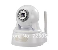 HD 2.0Megapixel 1080P wifi IP Camera,Plug & Play, P2P, PnP,Onvif,Alarm,Audio,Support 32G TF card,3.6mm lens, night vision 10m