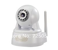 HD 2Megapixel 1080P wifi IP Camera,Onvif,Two Way Audio,Support 32G TF card, 3.6mm lens, night vision 10m