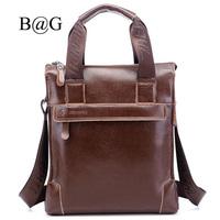 men messenger bag genuine leather,ipad bags,briefcase,zipper man bag,men tote bag,document case,suitcase,z91