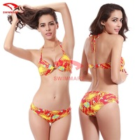 FREE shipping FASHION Designer WHOLESALE Women swimwear brazilian bikini 2013
