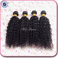 brazilian curly virgin hair brazilian water wave human hair 3pcs free shipping unprocessed virgin brazilian hair weave bundles