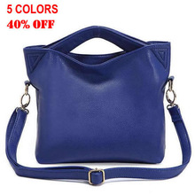 popular designer bags