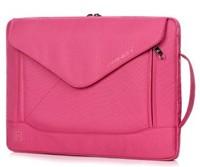 10 14 15 inch Fashion laptop sleeve bag case men women for iPad macbook air pro 13 handbag  notebook messenger shoulder bags