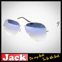 High quality Italy brand big sunglasses mens/women sunglasses brand designer 2013 mens eyeglasses Gradient Blue Brown Lens