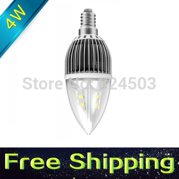 FREE SHIPPING-led candle white 4w 5w, led mr16 5w, led gu5.3 5w, gu10 led 5w, gu10 5w, led gu10 5w, 5w gu10 led, dc12v ac220v