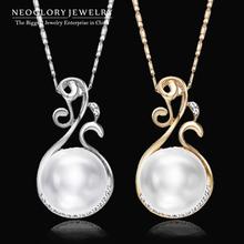 cheap jewellery accessories