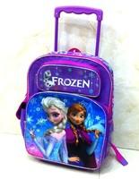 Original quality!!!! 2014 mochila monster.high Children backpacks Girl's Oxford children mochila infantil children school bags m