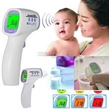 thermometer infrared promotion